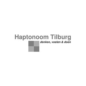 Haptonoom Tilburg