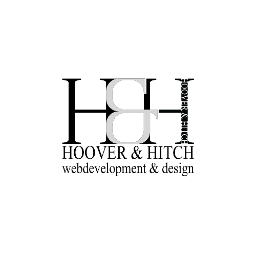 Hoover & Hitch