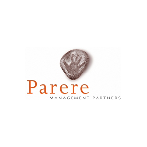 Parere management partners
