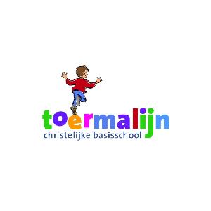Basisschool Toermalijn