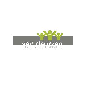 Van Deurzen Adviesbureau